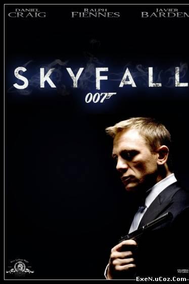 Игру Джеймс Бонд 007
